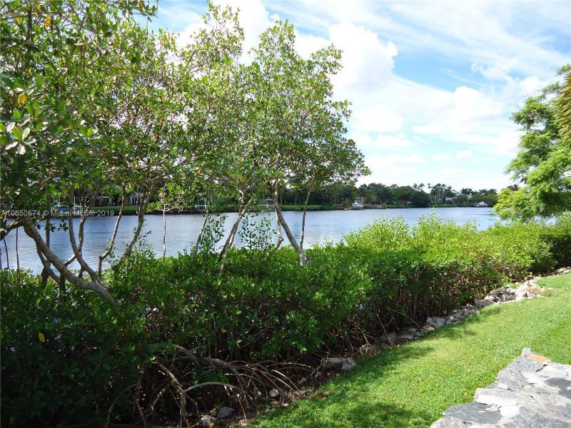 18550 SE Wood Haven Lane  Tequesta, FL 33469- MLS#A10650574 Image 2