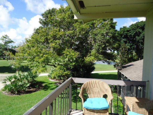 18550 SE Wood Haven Lane  Tequesta, FL 33469- MLS#A10650574 Image 21