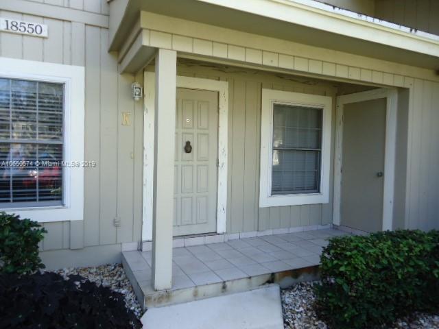 18550 SE Wood Haven Lane  Tequesta, FL 33469- MLS#A10650574 Image 24
