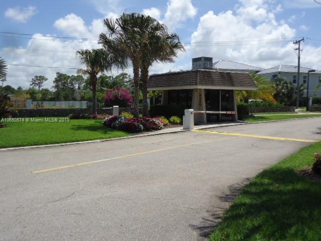 18550 SE Wood Haven Lane  Tequesta, FL 33469- MLS#A10650574 Image 26
