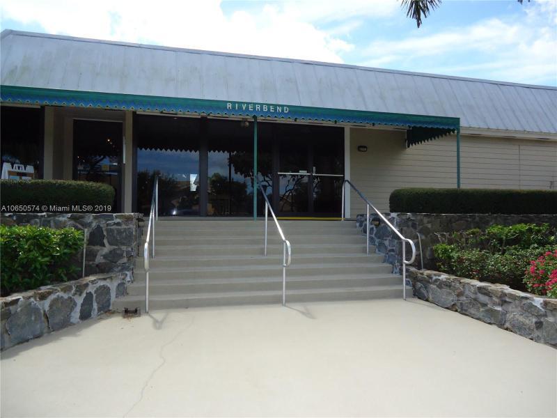 18550 SE Wood Haven Lane  Tequesta, FL 33469- MLS#A10650574 Image 27