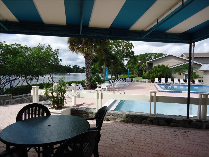 18550 SE Wood Haven Lane  Tequesta, FL 33469- MLS#A10650574 Image 30