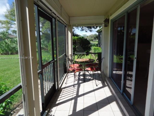 18550 SE Wood Haven Lane  Tequesta, FL 33469- MLS#A10650574 Image 8