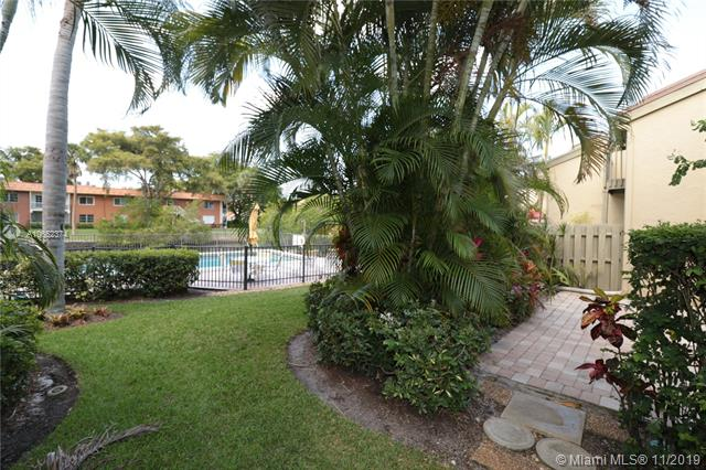 91 NE 17th Ct, Fort Lauderdale, FL, 33305