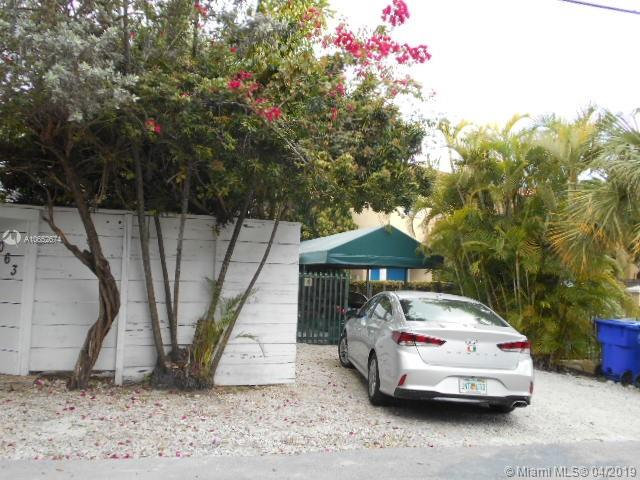 3145  DAY AV , Coconut Grove, FL 33133-