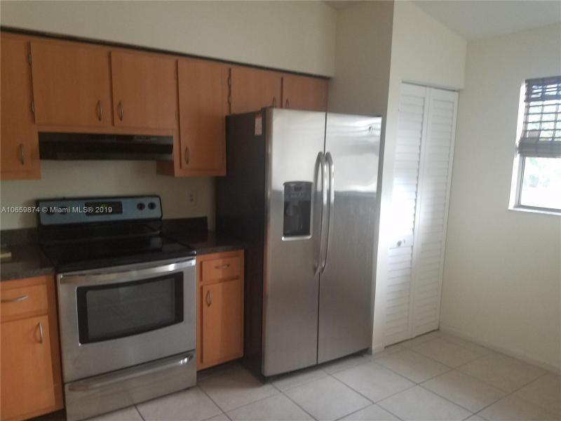 3396  Foxcroft Rd  Unit 306, Miramar, FL 33025-4109