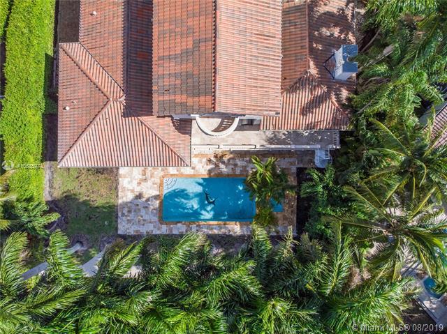 1541 Agua Ave, Coral Gables, FL, 33156