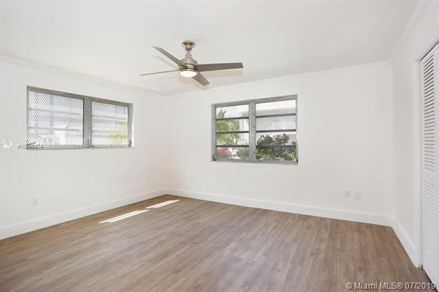 1239 Mariposa Ave 1, Coral Gables, FL, 33146