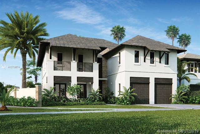 5700  Devonshire Blvd,  Miami, FL