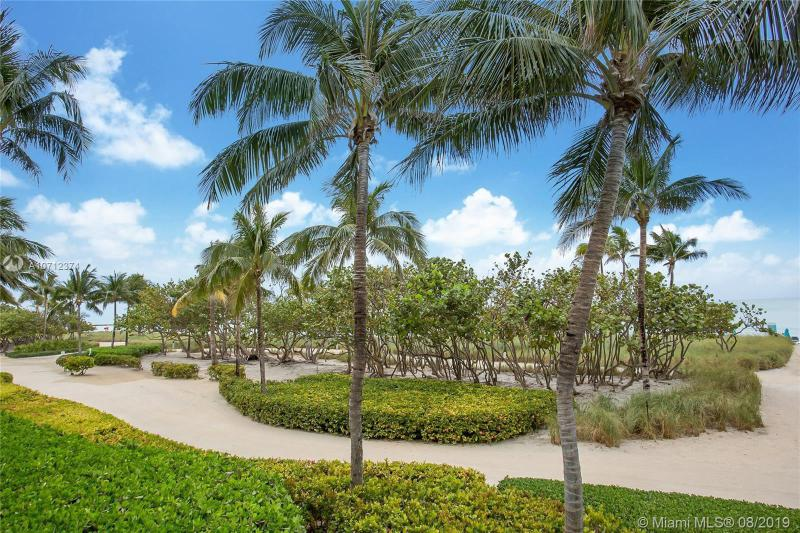 10185 Collins Ave 1101, Bal Harbour, FL, 33154