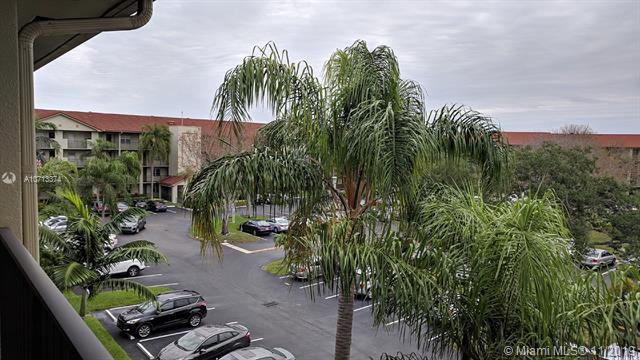 1400 SW 131st Way 412Q, Pembroke Pines, FL, 33027