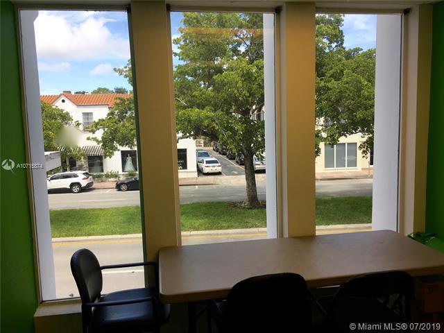 3309 Ponce De Leon Blvd, Coral Gables, FL, 33134