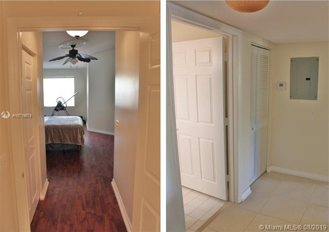 9650 NW 2nd St 4-301, Pembroke Pines, FL, 33024