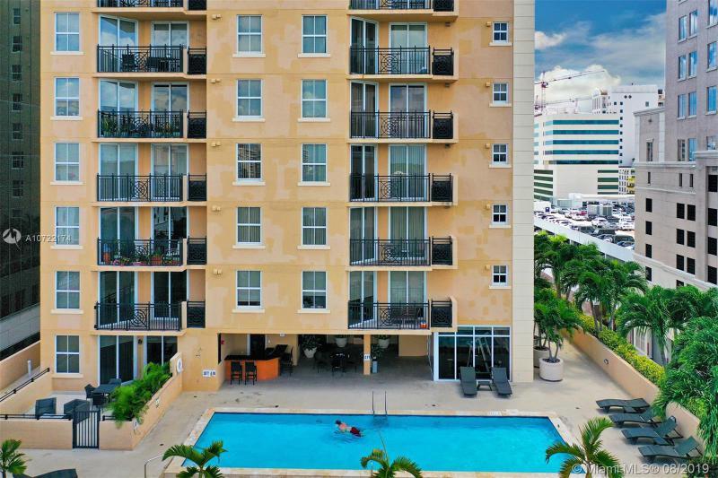 357 Almeria Ave 806, Coral Gables, FL, 33134