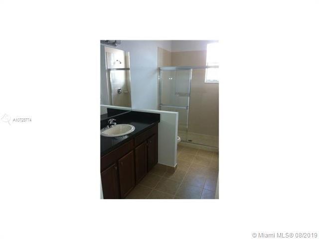 1131 SW 147 AVE, Pembroke Pines, FL, 33027