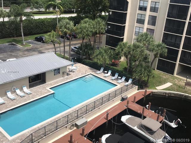 21 Royal Palm Way 6040, Boca Raton, FL, 33432
