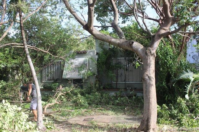 Property ID A10736174