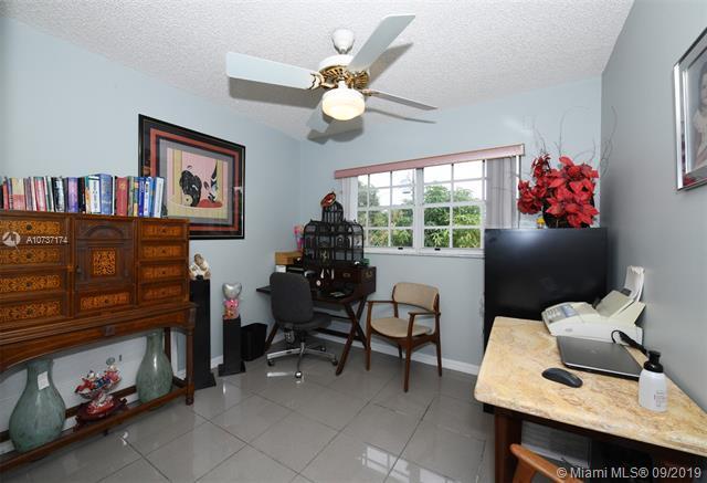 770 E 19th St, Hialeah, FL, 33013