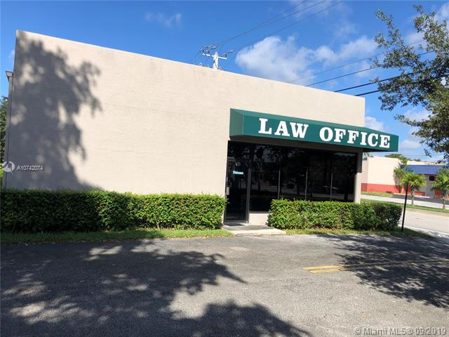 3690 Davie Blvd, Fort Lauderdale, FL, 33312