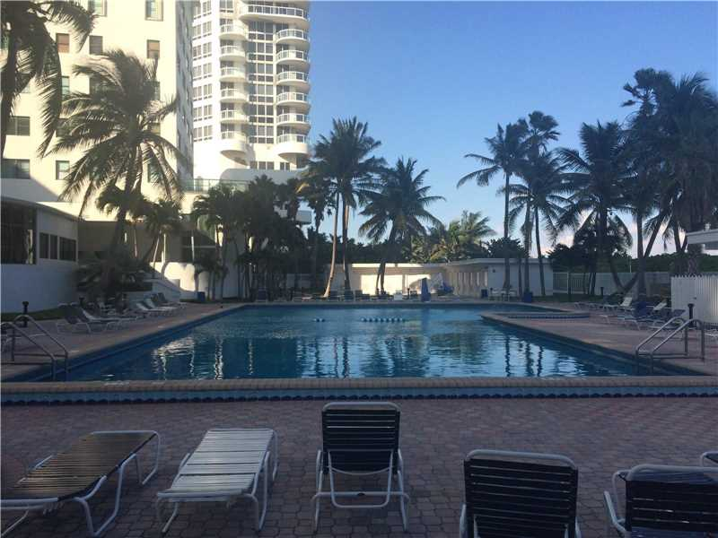 6345 COLLINS AV  Unit 0, Miami Beach, FL 33141