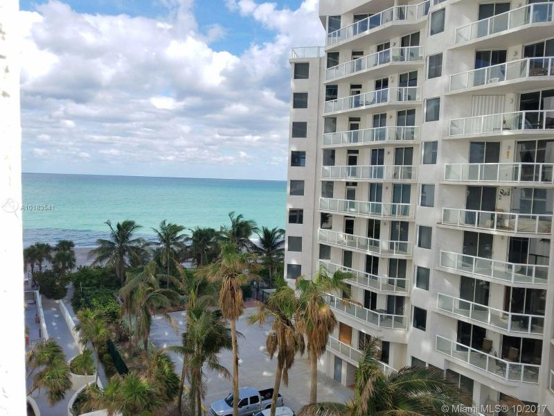 17315 Collins Ave  Unit 1005, Sunny Isles Beach, FL 33160