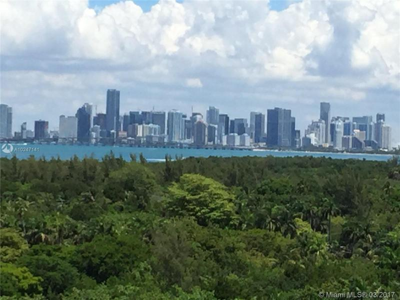 Real Estate For Rent 177   Ocean Lane Dr #1008 Key Biscayne  FL 33149 - Key Biscaynes Commodore C