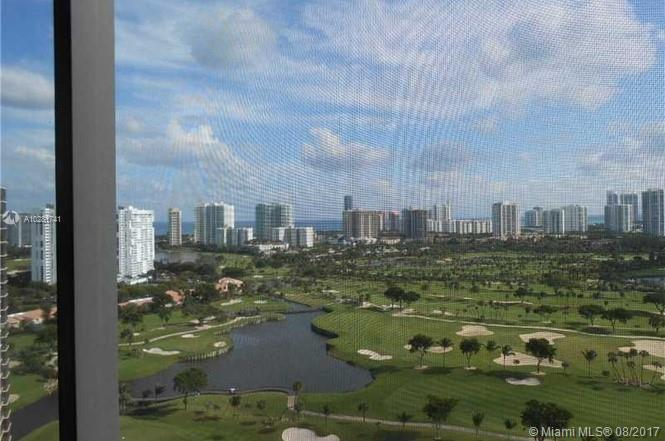 20301 W Country Club Dr 2528, Aventura, FL 33180