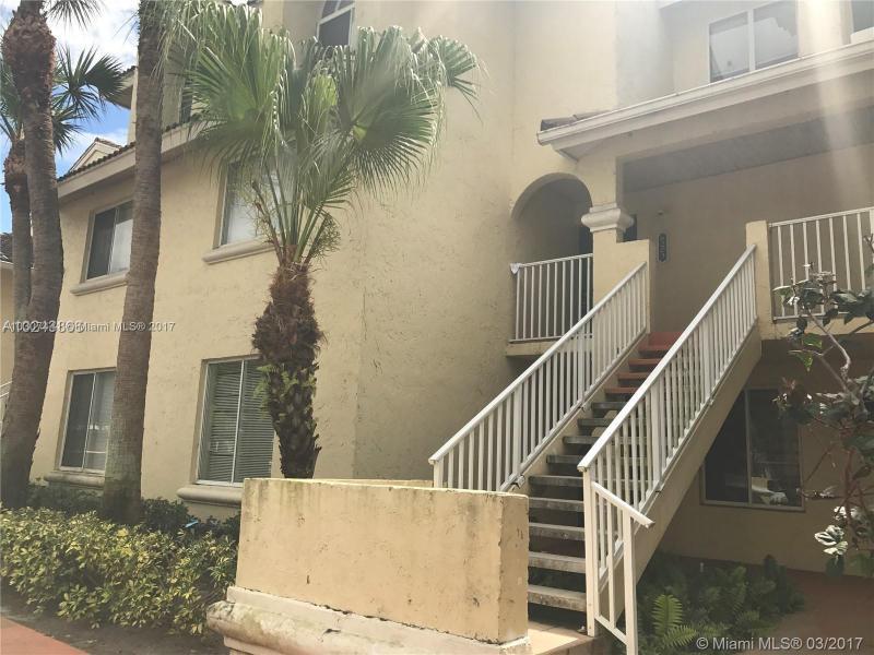 8203 Glenmoor Dr  Unit 8203, West Palm Beach, FL 33409