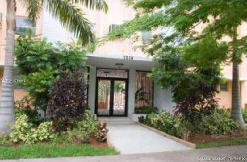 119  Menores Ave , Coral Gables, FL 33134-4053