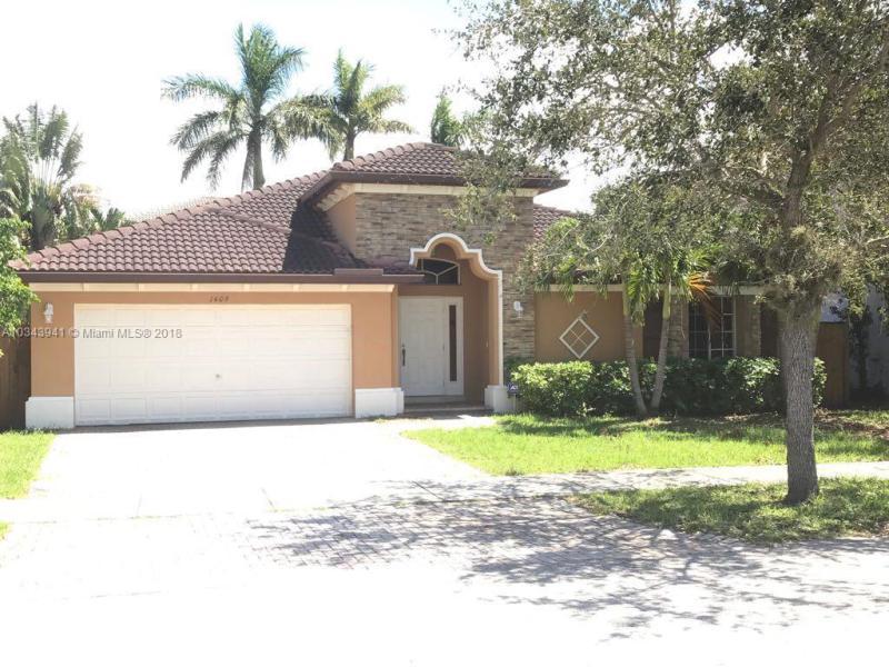 Property ID A10343941