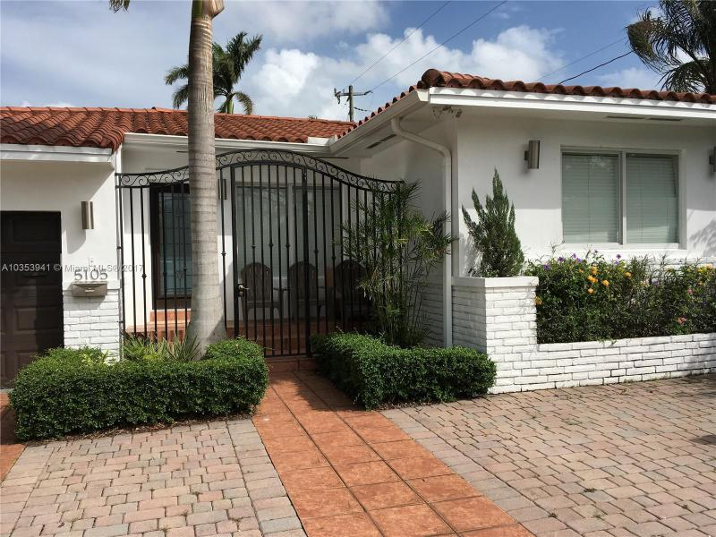 Coral Gables Residential Rent A10353941