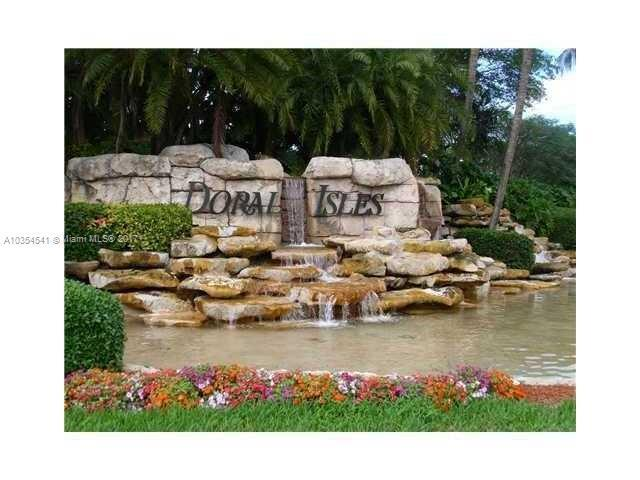 10700 NW 66th St  Unit 301, Doral, FL 33178-5507