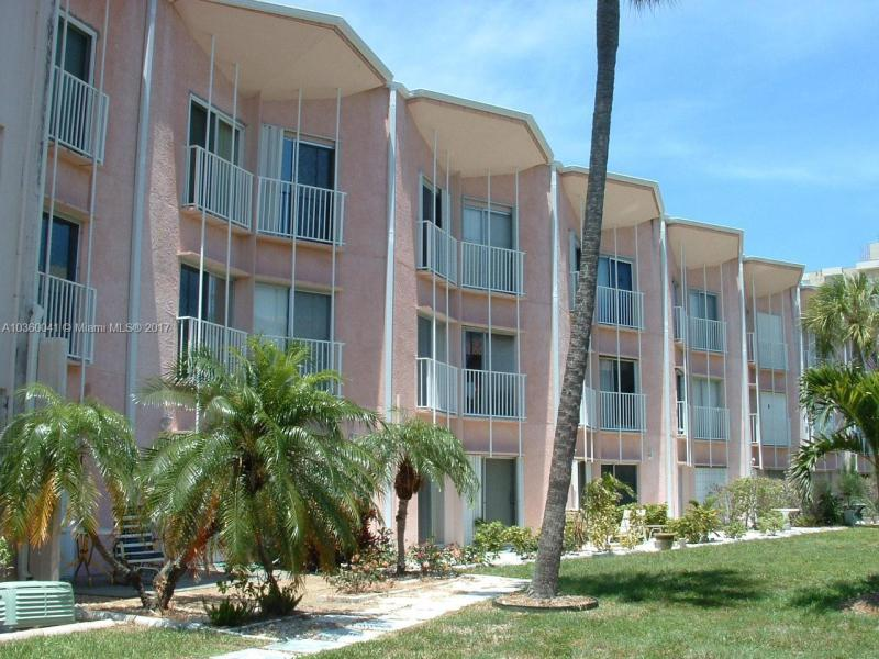 Lauderdale By The Sea Residential Rent A10360041