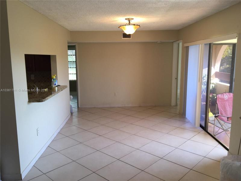 Spacious Covered Balcony! Enjoy Relaxing Views! Huge Master Closet And  Storage! All Kenlands Amenities! Close To Everything, Schools, Shopping,  Restaurants, ...