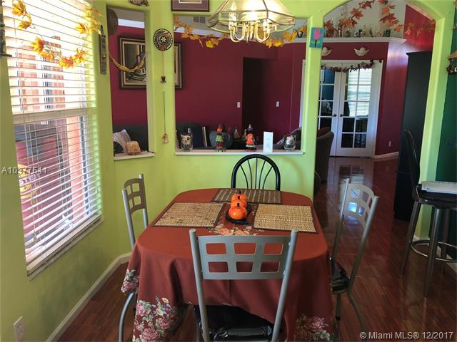 PORT ST LUCIE SECTION 7 REALTY