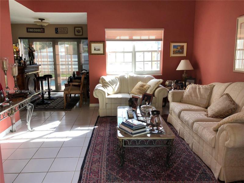 Property ID A10384741