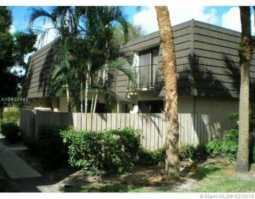 2507  25th Way  Unit 2507, West Palm Beach, FL 33407-6725