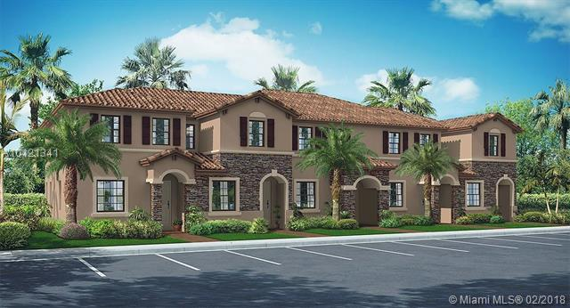 Property ID A10421341