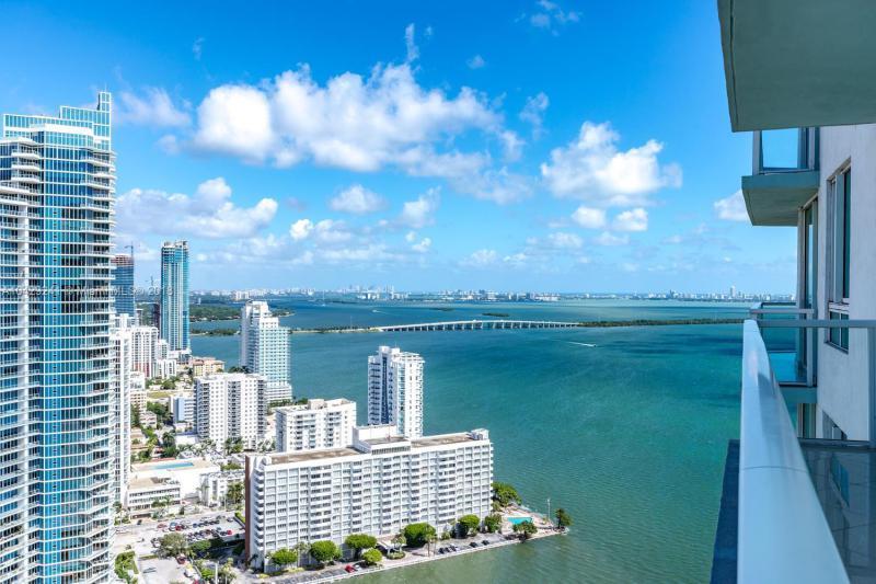 Imagen 1 de Townhouse Florida>Miami>Miami-Dade   - Sale:359.000 US Dollar - codigo: A10429241