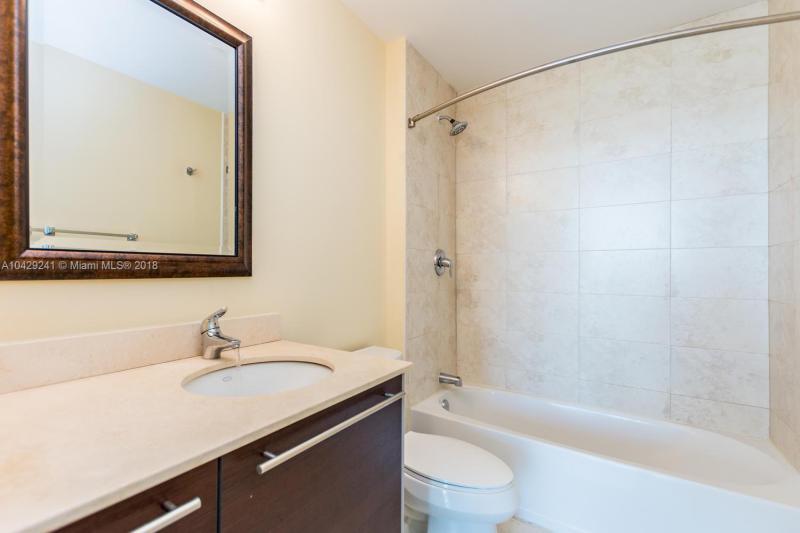 Imagen 13 de Townhouse Florida>Miami>Miami-Dade   - Sale:359.000 US Dollar - codigo: A10429241