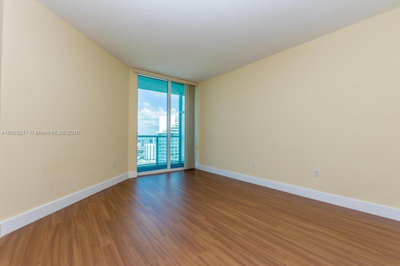 Imagen 14 de Townhouse Florida>Miami>Miami-Dade   - Sale:359.000 US Dollar - codigo: A10429241