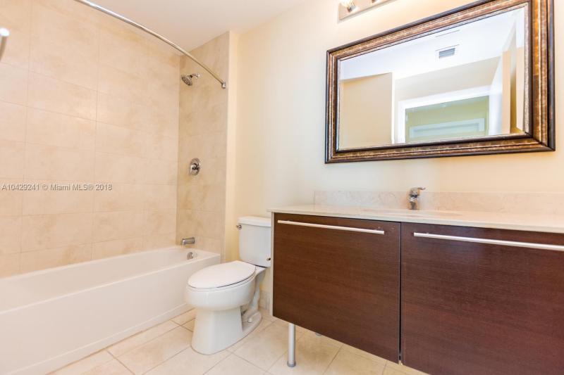 Imagen 17 de Townhouse Florida>Miami>Miami-Dade   - Sale:359.000 US Dollar - codigo: A10429241