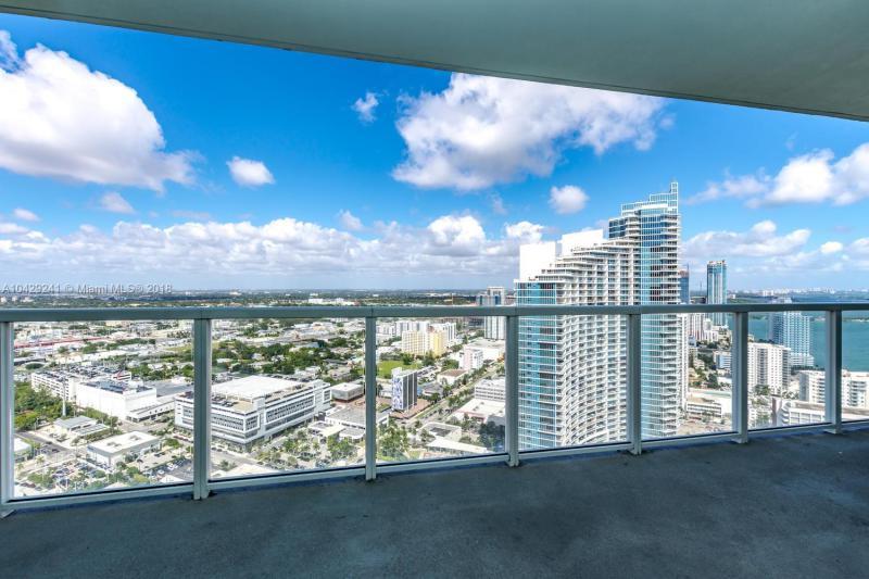 Imagen 19 de Townhouse Florida>Miami>Miami-Dade   - Sale:359.000 US Dollar - codigo: A10429241