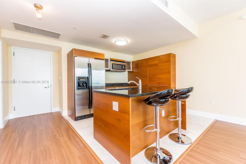 Imagen 2 de Townhouse Florida>Miami>Miami-Dade   - Sale:359.000 US Dollar - codigo: A10429241
