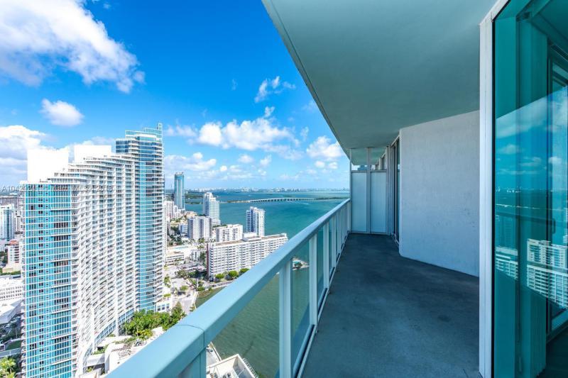 Imagen 20 de Townhouse Florida>Miami>Miami-Dade   - Sale:359.000 US Dollar - codigo: A10429241