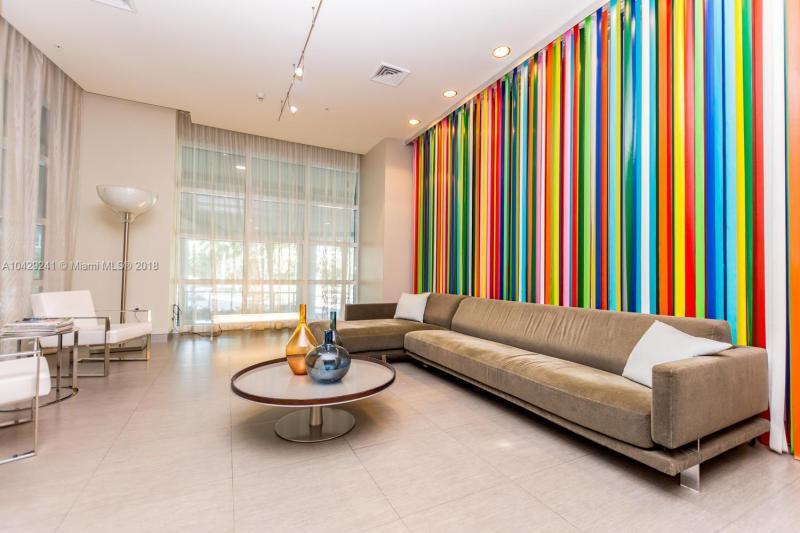Imagen 21 de Townhouse Florida>Miami>Miami-Dade   - Sale:359.000 US Dollar - codigo: A10429241