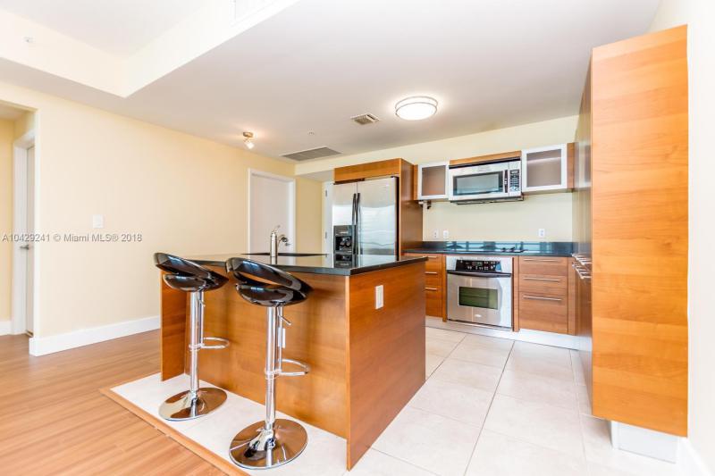 Imagen 3 de Townhouse Florida>Miami>Miami-Dade   - Sale:359.000 US Dollar - codigo: A10429241