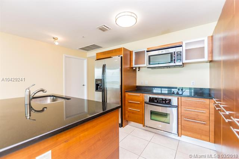 Imagen 4 de Townhouse Florida>Miami>Miami-Dade   - Sale:359.000 US Dollar - codigo: A10429241