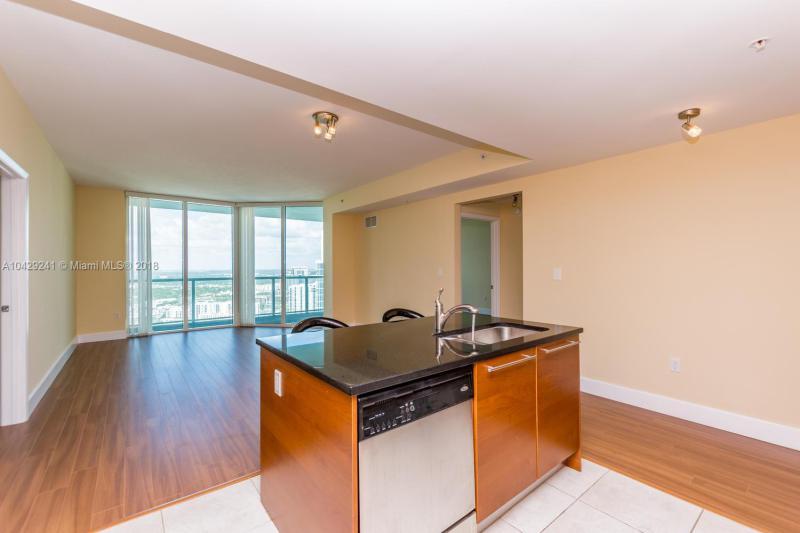 Imagen 6 de Townhouse Florida>Miami>Miami-Dade   - Sale:359.000 US Dollar - codigo: A10429241