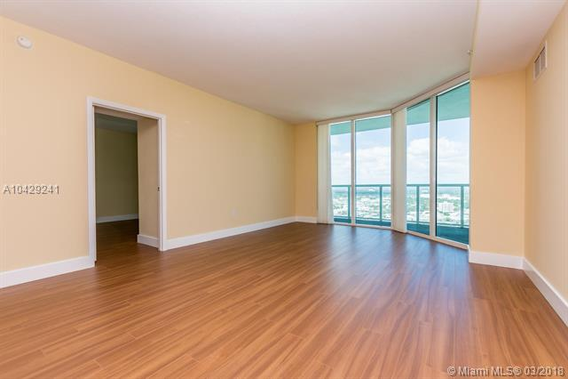 Imagen 7 de Townhouse Florida>Miami>Miami-Dade   - Sale:359.000 US Dollar - codigo: A10429241